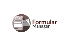 Icon_formular_manager_md
