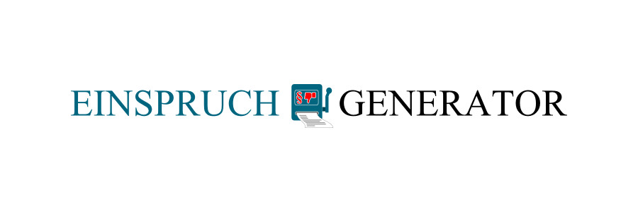 Einpruch-Genertor WordPress Plugin